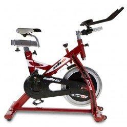 Bicicleta Ciclo Indoor BH SB1.4