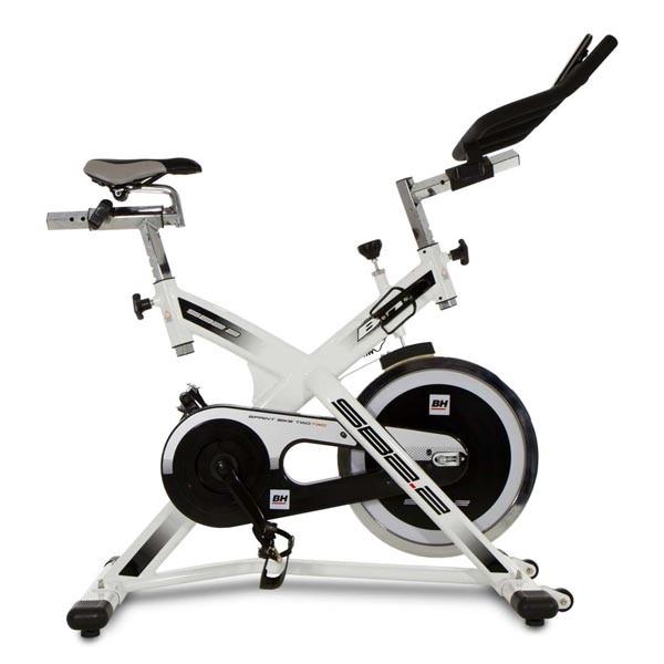 Bicicleta Ciclo Indoor BH SB2.2