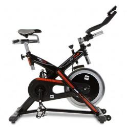 Bicicleta Ciclo Indoor BH SB2.6