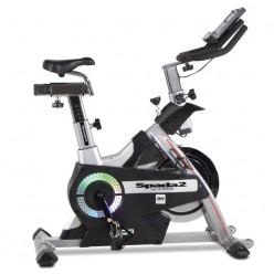 Bicicleta Ciclo Indoor BH i.SPADA II H9355I
