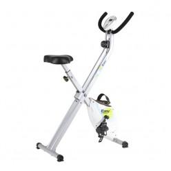 Bicicleta Estática BH EasyX YFAX90