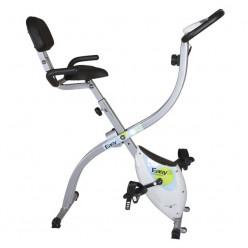 Bicicleta Estática BH EasyB YFAX91