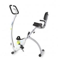 Bicicleta Estática BH EasyC YFAX92