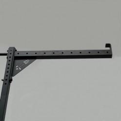 Torre para Estructura Funcional Kul Fitness 4044 Forma L