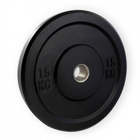 Disco Bumper 50mm Json Fitness 15kg