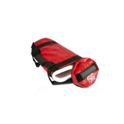 Saco Funcional Json Fitness Power Bag 15kg