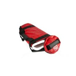 Saco Funcional Json Fitness Power Bag 25kg