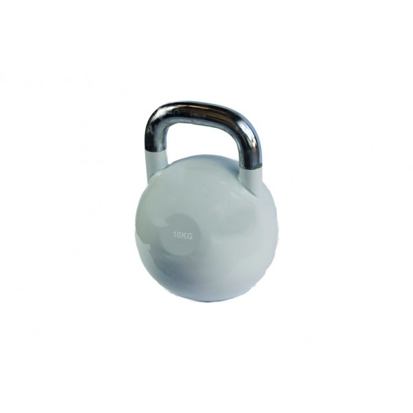 Kettlebell de Competición Json Fitness 10kg