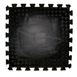 Suelo de Caucho Bodytone S12 en Losetas de 50x50 cm 12 mm (precio por m2)