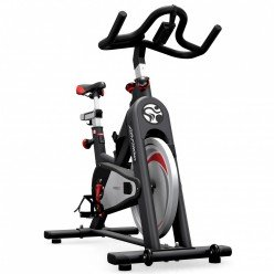 Bicicleta Ciclo Indoor Life Fitness IC2