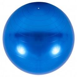 Fitball Json Fitness 65cm Azul