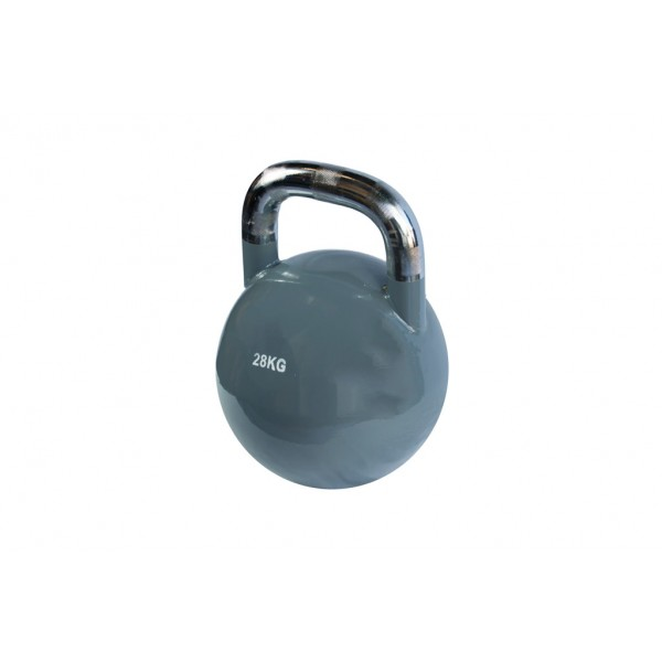 Kettlebell de Competición Json Fitness 28kg