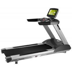 Cinta de Correr Profesional BH LK6800 Smart Focus