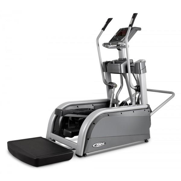 Elíptica Profesional Variable BH Stride Trainer SK9500