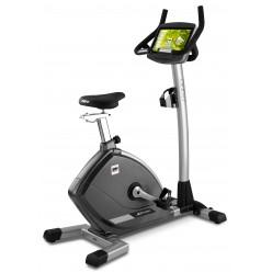 Bicicleta Vertical Profesional BH LK7200 Smart Focus