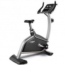 Bicicleta Vertical Profesional BH SK8000