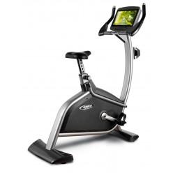 Bicicleta Vertical Profesional BH SK8000 Smart Focus