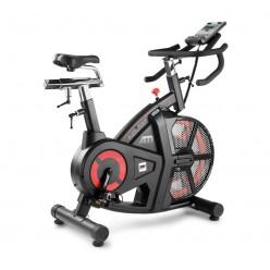 Bicicleta Ciclismo Indoor BH i.AirMag