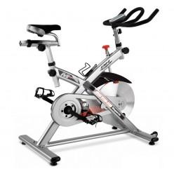 Bicicleta Ciclismo Indoor BH SB3 Magnetic H919N