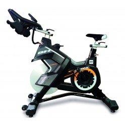 Bicicleta Profesional Ciclo Indoor SuperDuke Magnetic H945