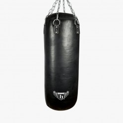 Saco de Boxeo Hatton JLBOX-HAT100BPU 100x40 Poliuretano