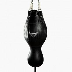 Saco de Boxeo Hatton JLBOX-HATBTRP Triple