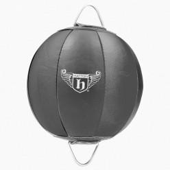 Punching Ball Hatton JLBOX-HATPB