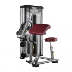 Biceps / Triceps Dual BH TR Series L140