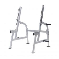 Jaula para Sentadillas BH TR Series L845