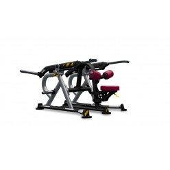 Triceps para Carga de Discos BH PL150
