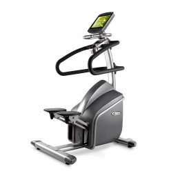 Stepper Profesional BH SK2500 Smart Focus