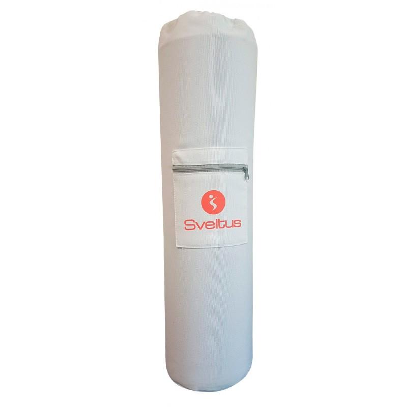 Bolsa de Transporte para Colchonetas de Yoga Sveltus Tapis 2360 Algodón
