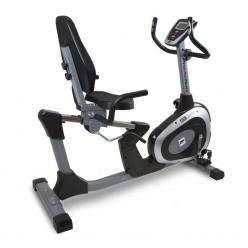 Bicicleta Estática BH ARTIC COMFORT