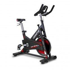 Bicicleta Ciclo Indoor BH SB MAG
