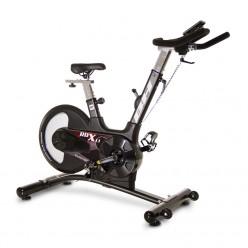 Bicicleta Ciclo Indoor BH RDX1.1