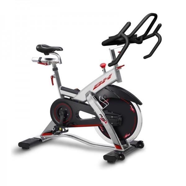 Bicicleta Ciclo Indoor BH REX