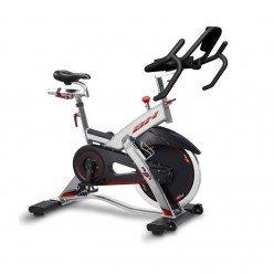 Bicicleta Ciclo Indoor BH REX ELECTRONICO
