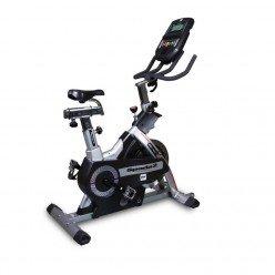 Bicicleta Ciclo Indoor BH Spada II TFT