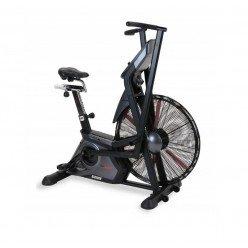 Bicicleta Profesional BH HIIT H889