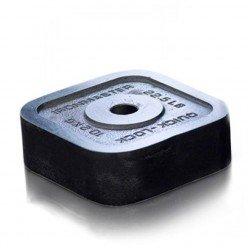 Peso para Kettlebells Ironmaster Quick Lock 10,2kg