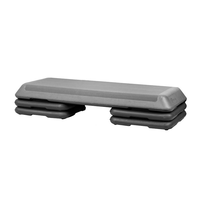 Step Kul Fitness E5100-S2 4 Pies Gris