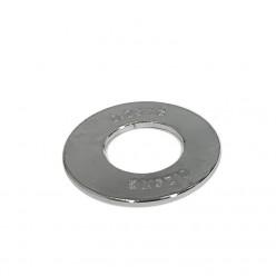 Disco Fraccional Basic Line PF-9112-0.25 0,25kg