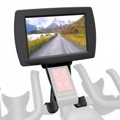 Sistema Life Fitness ICG My Ride VX Personal