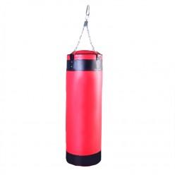 Saco de Boxeo Mets Fitness PF-6001 100cm