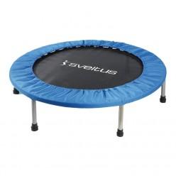 Trampolín Sveltus 3603 100 cm
