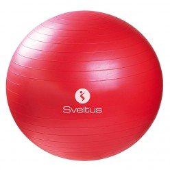 Gymball Sveltus 0430 65cm Rojo