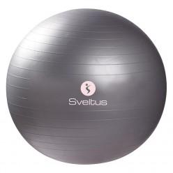 Gymball Sveltus 0440 65cm Gris