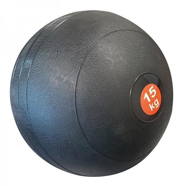 Slam Ball Sveltus 0791-0 15kg