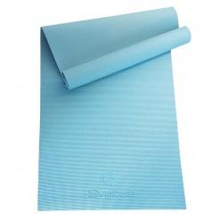 Colchoneta Sveltus Tapisgym 1336 Azul Cielo