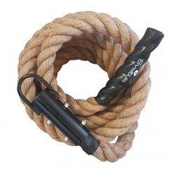 Cuerda de Trepa Sveltus 4518 5m